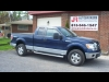 2011 Ford F-150 Supercab XLT 4X4 5.0L For Sale
