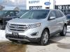 2017 Ford Edge Titanium AWD For Sale Near Petawawa, Ontario