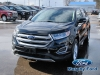 2017 Ford Edge SEL AWD For Sale Near Shawville, Quebec