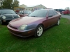 2001 Honda Prelude SE For Sale Near Kingston, Ontario