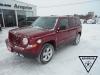 2012 Jeep Patriot North 4X4