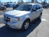 2008 Ford Escape XLT 4X4 For Sale