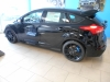 2017 Ford Focus RS AWD Hatchback For Sale