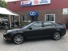 2010 Ford Fusion SEL AWD V6 LOW KM'S !!!!!
