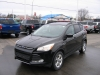 2013 Ford Escape SE EcoBoost AWD