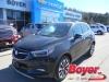 2017 Buick Encore Premium AWD