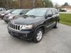 2011 Jeep Grand Cherokee Larado 4X4