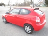 2007 Hyundai Accent For Sale Near Kingston, Ontario