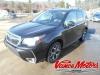 2014 Subaru Forester XT AWD For Sale Near Eganville, Ontario