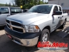 2014 RAM 1500 ST Quad Cab 4X4 For Sale in Bancroft, ON