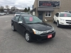2009 Ford Focus SE For Sale Near Napanee, Ontario