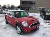 2008 MINI Cooper S For Sale Near Smiths Falls, Ontario