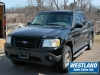 2005 Ford Explorer Sport Trac XLT AWD For Sale Near Shawville, Quebec
