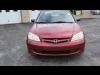 2005 Honda Civic 4 door sedan DX