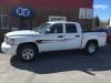 2008 Dodge Dakota SXT 4WD CREW CAB, LOW KM'S !!!!   For Sale Near Gananoque, Ontario