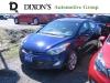 2013 Hyundai Elantra Limited For Sale Near Prescott, Ontario