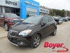 2014 Buick Encore AWD Leather For Sale