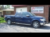 2012 Ford F-150 Lariat Loaded Crew Cab