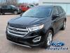2017 Ford Edge Titanium AWD For Sale Near Pembroke, Ontario