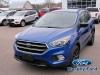 2017 Ford Escape SE Sport AWD For Sale in Pembroke, ON