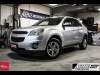 2013 Chevrolet Equinox LT For Sale Near Napanee, Ontario