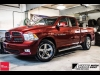 2012 RAM 1500 Sport For Sale Near Brockville, Ontario