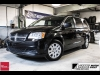 2013 Dodge Grand Caravan SE For Sale