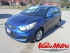 2016 Hyundai Accent GL For Sale Near Eganville, Ontario