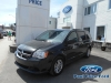 2016 Dodge Grand Caravan SXT Plus Stow-N-Go Seating For Sale Near Eganville, Ontario