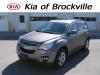 2012 Chevrolet Equinox LT For Sale