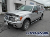 2014 Ford F-150 XTR SuperCrew 4X4 For Sale in Arnprior, ON