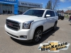 2017 GMC Yukon SLT 4x4 For Sale Near Gatineau, Quebec