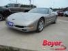 1999 Chevrolet Corvette For Sale Near Eganville, Ontario