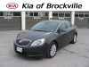 2014 Buick Verano For Sale Near Kingston, Ontario