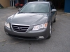 2010 Hyundai Sonata For Sale Near Belleville, Ontario