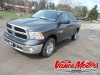 2017 RAM 1500 SXT Crew Cab 4X4 For Sale Near Bancroft, Ontario
