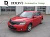 2006 Mazda 3 5Door For Sale
