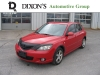2006 Mazda 3 5Door For Sale in Kingston, ON