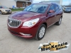 2017 Buick Enclave AWD Leather
