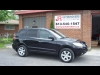2009 Hyundai Santa Fe Limited AWD - Leather, Sunroof, Low Kms! For Sale in Elginburg, ON