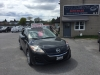 2010 Mazda 3 GS For Sale Near Kingston, Ontario
