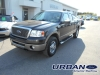 2006 Ford F-150 Lariat Super Cab 4X4 For Sale Near Renfrew, Ontario