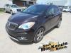 2013 Buick Encore For Sale Near Perth, Ontario