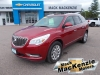2014 Buick Enclave AWD Leather For Sale Near Renfrew, Ontario
