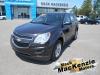 2014 Chevrolet Equinox LS For Sale Near Shawville, Quebec