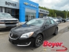 2017 Buick Regal Sport  For Sale Near Eganville, Ontario