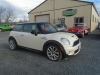 2007 MINI Cooper S Premium Sport Package