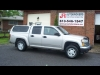 2006 GMC Canyon SLE Crew Cab - Only $8,850