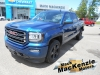 2017 GMC Sierra 1500 Elevation Crew Cab 4X4