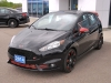 2014 Ford Fiesta ST For Sale Near Pembroke, Ontario